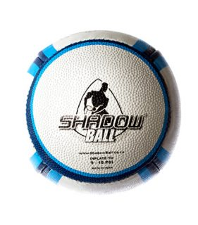 shadowball-bluebulls-01