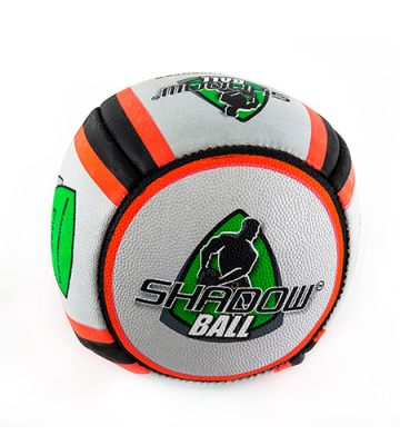ShadowBall-Pro-Advancer-small