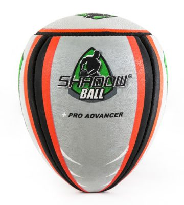 ShadowBall-Pro-Advancer1