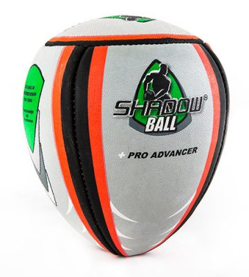 ShadowBall-Pro-Advancer3