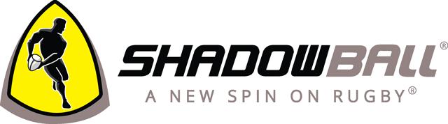 Shadowball