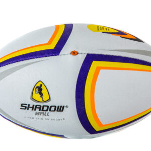 Rugby Ball's